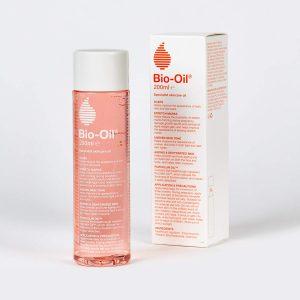Bio-Oil Olio Dermatologico per la cura della pelle 200ml
