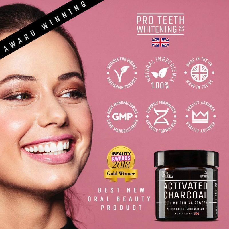 pro-teeth-whitening-polvere-sbiancante